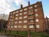 Thumbnail image 12 of Peckham Rye