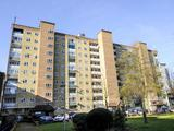 Thumbnail image 7 of Dagnall Street
