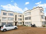 Thumbnail image 1 of South Norwood Hill