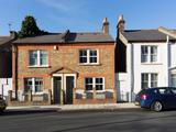 Thumbnail image 1 of Robson Road