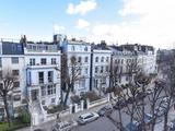 Thumbnail image 3 of Pembridge Crescent