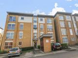 Thumbnail image 1 of Highwood Close
