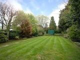 Thumbnail image 5 of Friern Watch Avenue