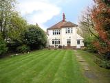 Thumbnail image 11 of Friern Watch Avenue