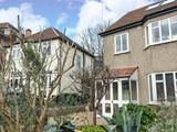 Thumbnail image 13 of Hengrave Road