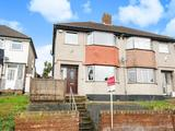 Thumbnail image 1 of Oldstead Road