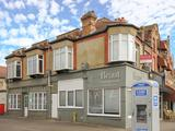 Thumbnail image 5 of Portsmouth Road