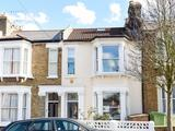 Thumbnail image 13 of Landcroft Road