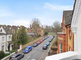 Thumbnail image 9 of Thurleigh Road
