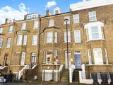 Thumbnail image 14 of Camden Hill Road