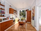 Thumbnail image 1 of Camden Hill Road
