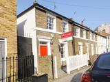 Thumbnail image 2 of Hetherington Road