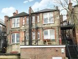Thumbnail image 8 of Sydenham Road