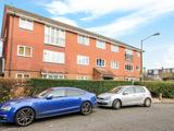 Thumbnail image 8 of Crowthorne Close