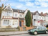 Thumbnail image 1 of Wavertree Road