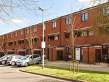 Thumbnail image 1 of Stoneycroft Close