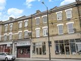 Thumbnail image 6 of Battersea Park Road