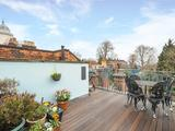 Thumbnail image 3 of Highgate Hill
