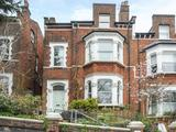 Thumbnail image 7 of Highgate Hill