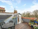 Thumbnail image 14 of Highgate Hill