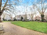 Thumbnail image 2 of Courtfield Gardens
