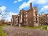 Thumbnail image 1 of Lindley Estate