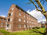 Thumbnail image 10 of Lindley Estate
