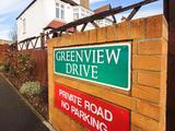 Thumbnail image 6 of Greenview Drive