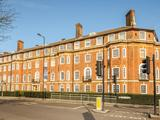 Thumbnail image 1 of Fortis Green