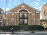 Thumbnail image 1 of Stoke Newington Church Street