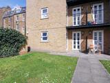 Thumbnail image 4 of Stoke Newington Church Street