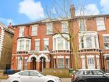Thumbnail image 11 of East Dulwich Grove
