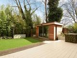 Thumbnail image 5 of Cholmeley Park