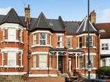Thumbnail image 1 of Tottenham Lane