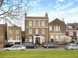 Thumbnail image 1 of Eliot Place