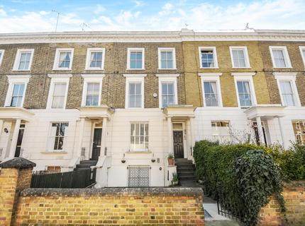 Property For Sale Northampton Row London