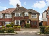 Thumbnail image 1 of Brycedale Crescent