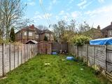 Thumbnail image 4 of Cowper Road