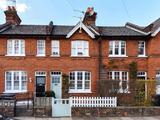 Thumbnail image 4 of Nightingale Lane