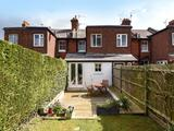 Thumbnail image 11 of Nightingale Lane