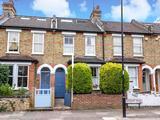 Thumbnail image 1 of Evesham Road
