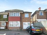 Thumbnail image 1 of Gunnersbury Avenue
