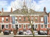 Thumbnail image 8 of East Dulwich Road