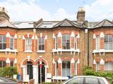 Thumbnail image 1 of Bawdale Road