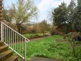 Thumbnail image 7 of Devonshire Road