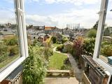 Thumbnail image 11 of Priestfield Road