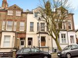 Thumbnail image 4 of Northwood Road