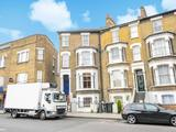 Thumbnail image 1 of Stockwell Road