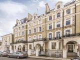 Thumbnail image 3 of Redcliffe Square