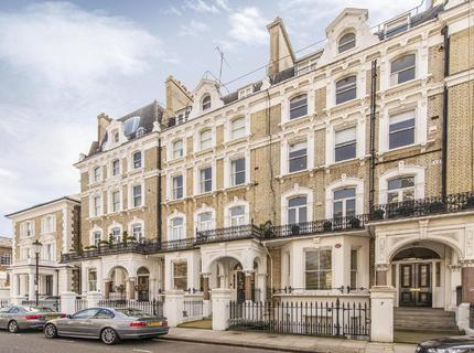 House for sale in SW10 with Kinleigh Folkard & Hayward